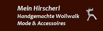 Wollwalk Mode & Accessoires